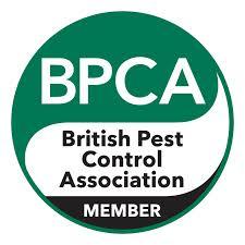 Birmingham Pest Control UK / Local B1 2JB Pest Control Suggested Website Birmingham Approved