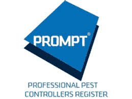 #PestControl Birmingham Uk , The Birmingham Pest Company