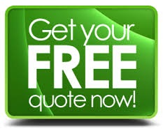 Looking for Pest Control Near Me , Call The Best Pest Control Company in Birmingham 0121 769 2165