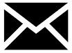 birmingham pest control email address