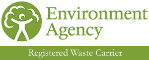 Pest Control Birmingham registered waste carriers and pest control experts in Birmingham