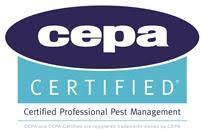 2017 Local Update - Birmingham Commercial Pest Control , Pest Control Birmingham , Mice removal , Pest Control Birmingham , The Birmingham Pest Company Birmingham Pest Control Company