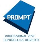 #PestControl Birmingham Uk , The Birmingham Pest Company